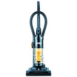 Eureka AS ONE Lightweight Bagless Upright Vacuum Cleaner, Pet Vacuum, AS2113A