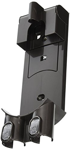 Dyson DC58 DC59 Handheld Vacuum Cleaner Wall Mount Bracket / Docking Station