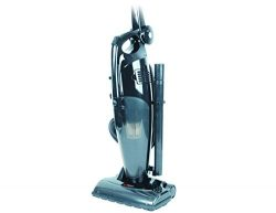 Alpina SF-2209 Upright Bagless Cyclonic Vacuum Cleaner 220/240 Volt with Folding Handle, 1400W ( ...