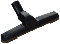Oreck Floor Tool, Handheld Vacuum