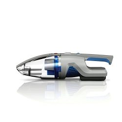 Hoover BH52150PC 20V Air Cordless Lightweight Handheld Vacuum (no battery)