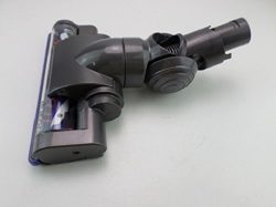 Dyson DC35 Motorized Floor Tool, Cleaner Head Replacement Part 920453-07
