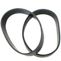 Bissell Style 8 Vacuum Cleaner Belt (2 Belts)