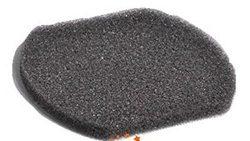 Bissell 3-in-1 Stick Vacuum Cleaner Sponge Foam Genuine Filter Part # 2037424