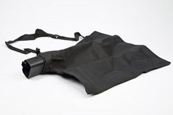 Black & Decker,5140125-95,SHOULDER BAG