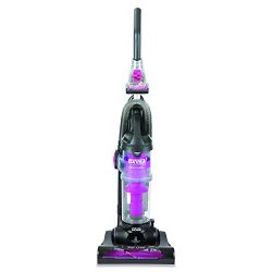 Eureka AS One Pet Bagless Upright Vacuum, AS2130A – Corded