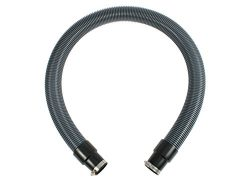Cen-Tec Systems 91893 Central Vacuum Installation Hose Assembly, Gray