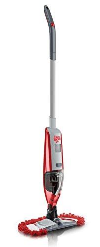 Dirt Devil Vac+Dust Cordless Stick Vacuum with SWIPES, BD21005PC