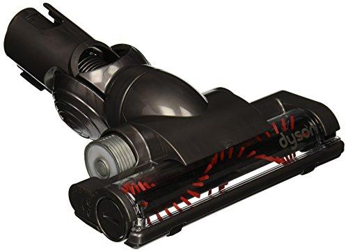 Dyson Turbo Nozzle Assembly, Dc26
