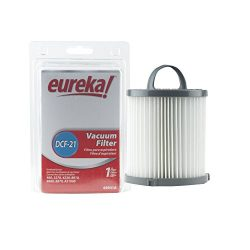 Genuine Eureka DCF-21 Filter 68931 – 1 filter