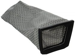 HOOVER Cloth Bag, Porta Power Swingette S1015 S1029