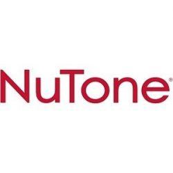 NuTone 330W Vacuum Inlet