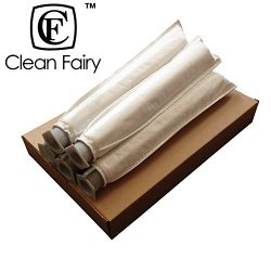 Clean Fairy Microfilter fit for Windsor Sensor Upright Vacuum Cleaner Style XP X Micro hygiene F ...
