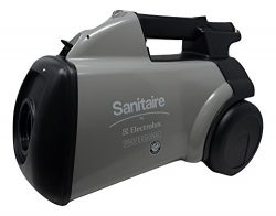 Sanitaire by Electrolux S3686E Mighty Mite Canister Vacuum Cleaner
