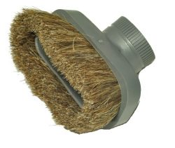 Kenmore, Panasonic Canister Vacuum Cleaner Horsehair Dust Brush