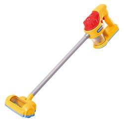 Playgo Stick Vacuum Cleaner Playhouse