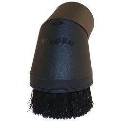 Miele Vacuum Cleaner Dusting Brush