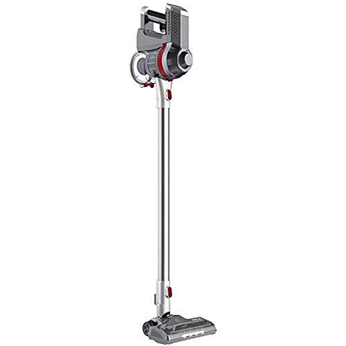 Deik Vacuum Cleaner, 2 in 1 Cordless Vacuum, 7Kpa Powerful Lightweight Stick and Handheld  Vacuu ...