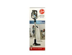HOOVER Cruise Ultra Light Cordless Multi Floor Stick Vacuum Model:BH52230