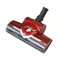 EZ SPARES 1 1/4 inch(32mm) Universal Vacuum Cleaner Turbo Brush Head Fits All Vacuum Brands,Such ...