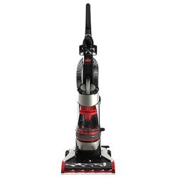 Bissell CleanView Plus Rewind Bagless Upright Vacuum Triple Action Brush, 1332 – Corded
