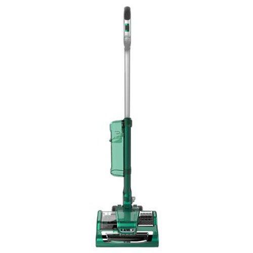 Shark Rocket Powerhead Upright Vacuum Cleaner 2 Interchangeable Brush Rolls, AH401