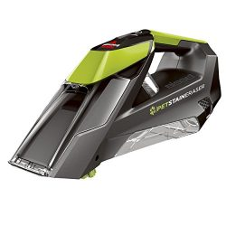 BISSELL 2003T Cordless Portable deep Cleaner, Green